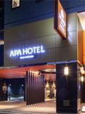 アパホテル銀座 宝町 デリヘルの呼べるホテル
