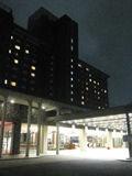 グランドプリンスホテル高輪 デリヘルが呼べるホテル
