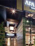 アパホテル六本木デリヘル