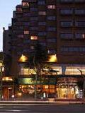 ホテルパークサイド上野