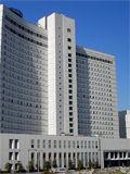 東京ベイ有明ワシントンホテル デリヘルが呼べるホテル