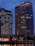 第一ホテル東京シーフォート デリヘルが呼べるホテル