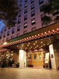 ダイヤモンドホテル デリヘルが呼べるホテル