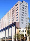 リッチモンドホテルプレミア東京・押上 デリヘルが呼べるホテル