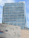 二子玉川エクセルホテル東急 デリヘルが呼べるホテル