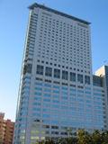 小田急ホテルセンチュリーサザンタワー デリヘルが呼べるホテル