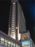 渋谷エクセルホテル東急 デリヘルが呼べるホテル