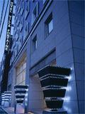 ヴィラフォンテーヌ東京八丁堀 デリヘルが呼べるホテル