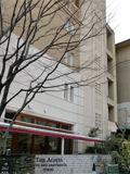 アグネスホテルアンドアパートメンツ東京 デリヘルが呼べるホテル