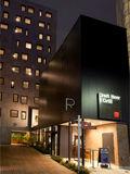 リズベリオ赤坂 デリヘルが呼べるホテル