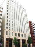 秋葉原ワシントン デリヘルが呼べるホテル
