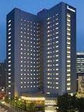 ヴィアイン東京大井町 デリヘルが呼べるホテル