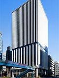 三田会館 デリヘルが呼べるホテル