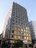 ミレニアム三井ガーデン デリヘルが呼べるホテル
