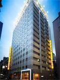 八重洲ロハス デリヘルが呼べるホテル