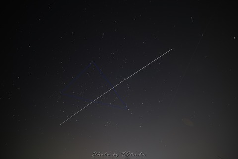 ISS0726a(C)