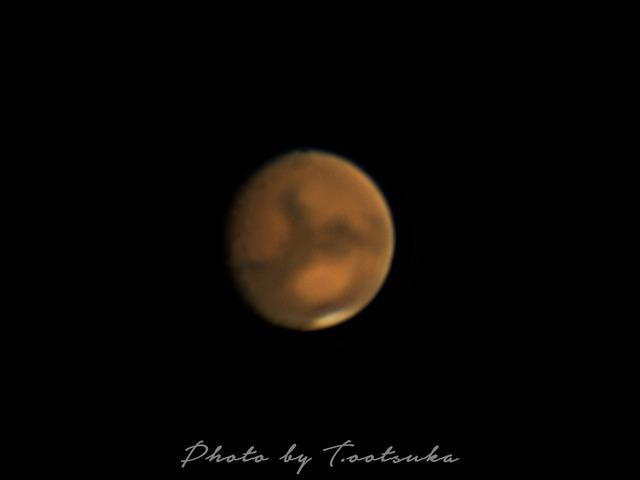 Mars_222313_g4_ap92