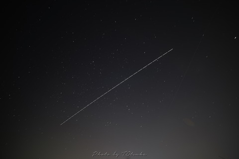 ISS0726(C)