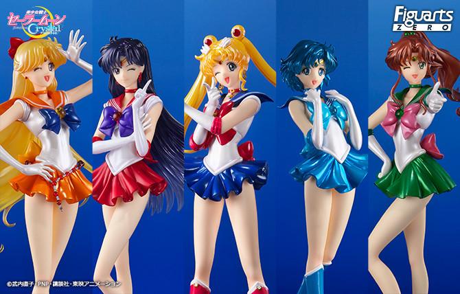 FZ-Sailor-Moon--Crystal--集合_w