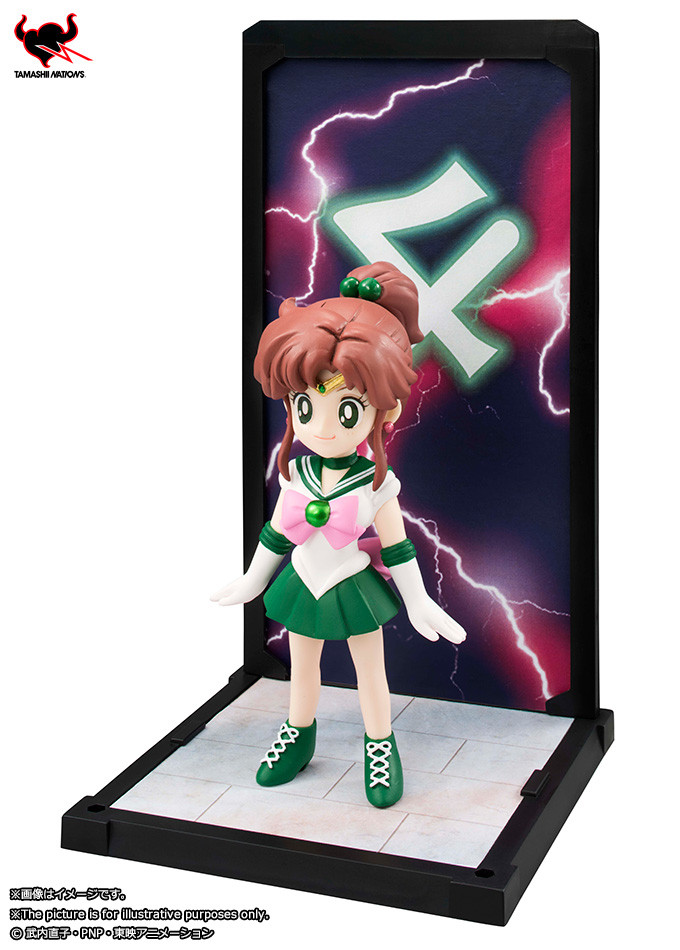 TB-Sailor-Jupiter_0002