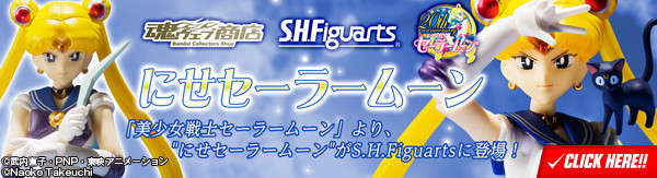 bnr_SHF_NiseSailorMoon_A01_fix