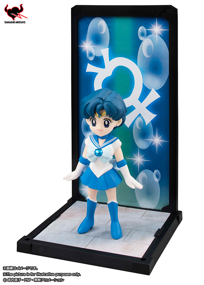 TB-Sailor-Mercury_0005