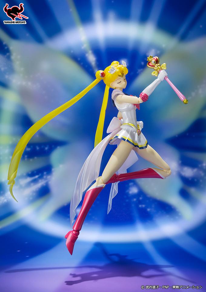 [Comentários] Sailor Moon S.H.Figuarts - Página 6 E616d3f1