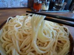 みっちゃん麺