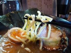 jun−pei・麺
