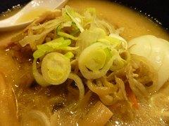 札幌や・野菜