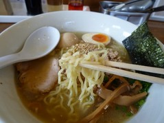 Daichan・麺