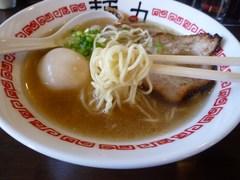 麺丸・細麺