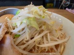 JIRORAMO野菜