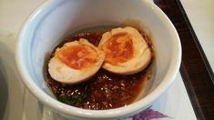 菜かむら味玉2
