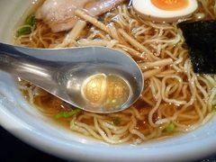 ひよし家・スープ