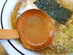 まさ屋 スープ