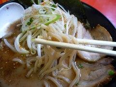 二宮 太麺