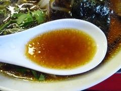 孔明 スープ