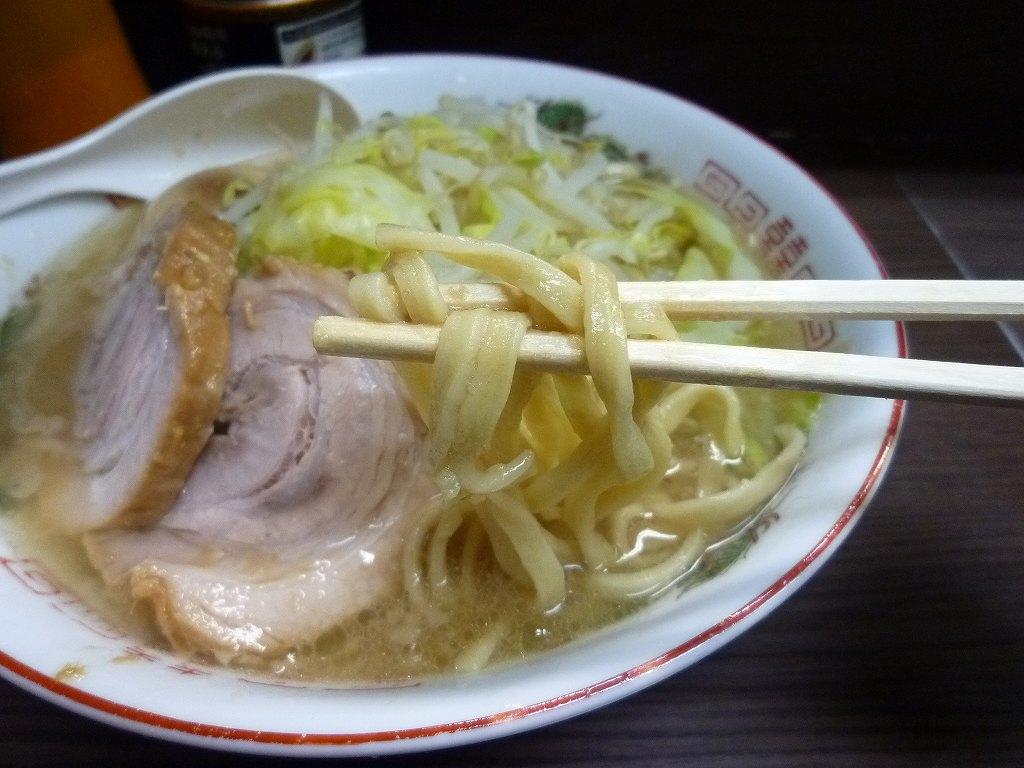 麺の画像 p1_32