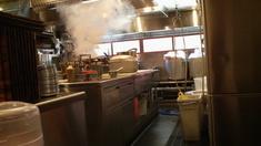 中村屋厨房2