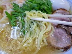 本丸亭 麺