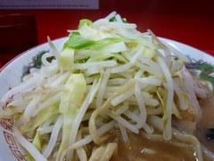 藤沢二郎 野菜