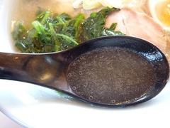 いなばスープ