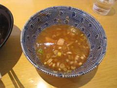 仁鍛スープ割り♪