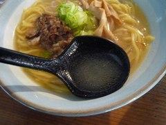 ほうきや スープ