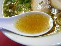 弘法 スープ
