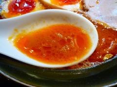 壱八家 チゲスープ