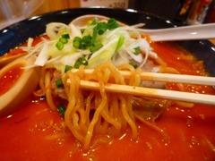 魚らん坂麺