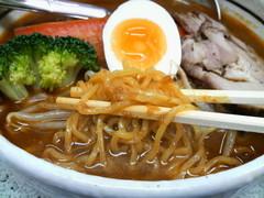 めんくら・麺