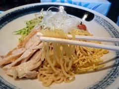 古寿茂 麺